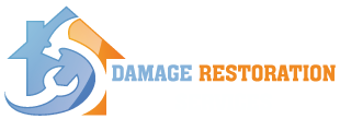 Homestead Emergency Restoration Homestead, FL 786-408-2426